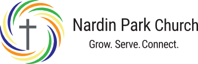 Nardin Park Christmas Services 2020 Advent Devotional • Nardin Park Church